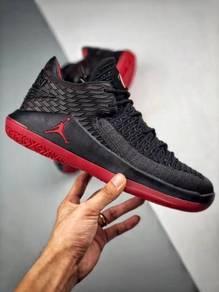 Nike Air Jordan 32