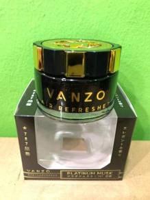 Vanzo original japan car perfume