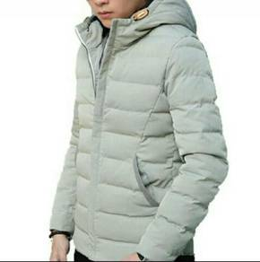 Baju Sejuk Lelaki