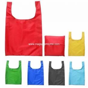 Foldable Bag Malaysia