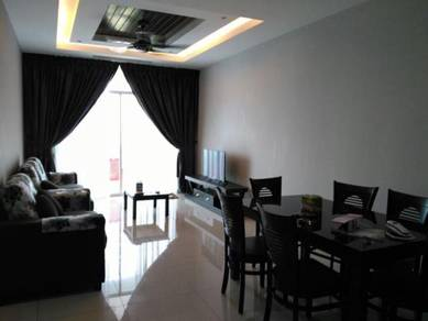 Dpiazza D'piazza D Piazza FURNISHED Near SPICE Airport FTZ Queensbay