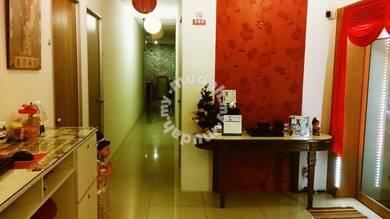 Luxury room stay in PenangIsland
