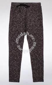 Harlem Pants IV