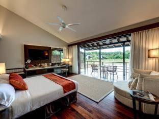Mangala Resort & Spa (Gambang)