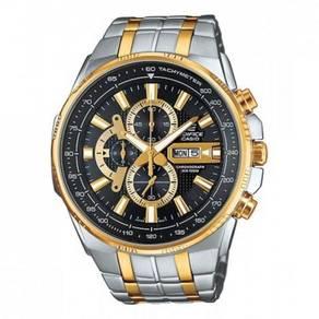 Watch - Casio EDIFICE EFR549SG-1 - ORIGINAL