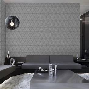 Beautiful Dark grid wallpaper with proview