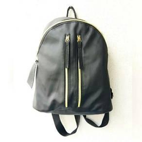 Lova mini bagpack