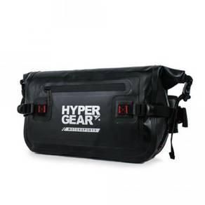 Hypergear Waist Pouch L V2 (Black)