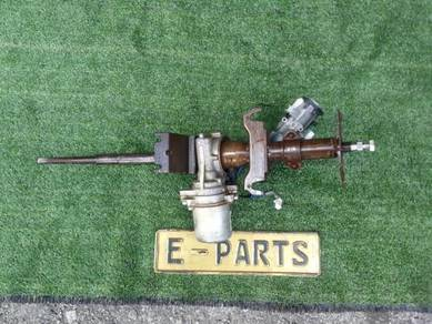 Perodua Axia Steering Shaft