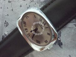 Vintage Technos lady watch NOS swiss made