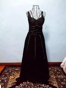 Wedding dress - lfhs-003