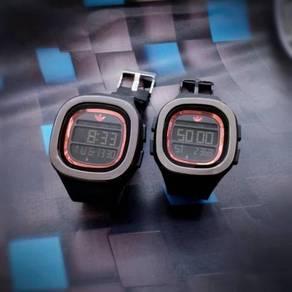Watch 246