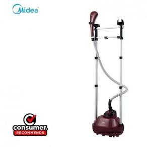 Midea Garment Steamer GS-120D (1500-1785W)Iron