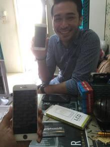 IPHONE 5/5S/5C/6/6+/6S/7 LCD SCREEN FaceToFaceKL