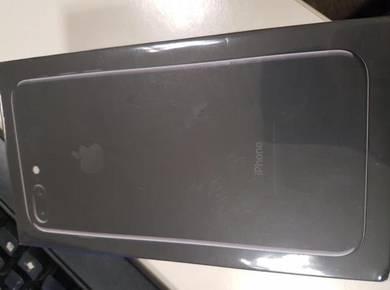 IPhone 7 Plus 128GB Baru. 1500 saja