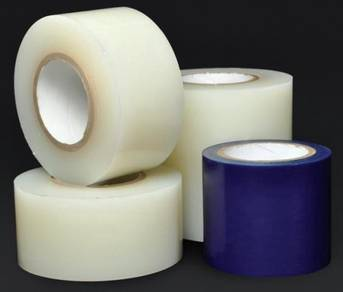 Protection Tape