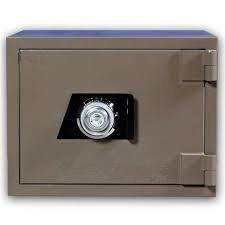 AP Series, Fire Proof Personal Safe Box.( KCL )
