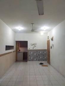 [CHEAPEST RENTAL] Apartment Taman Tenaga sebelah hentian Kajang