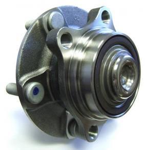Nissan latio livina sylphy wheel bearing japan
