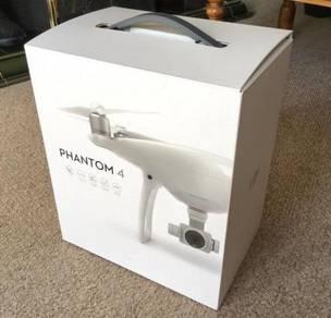 Phantom 4 Kit