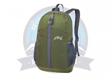 Buy Camping & Hiking Accessories in Malaysia
