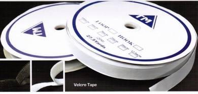 Velcro Tape (Hook & loop)
