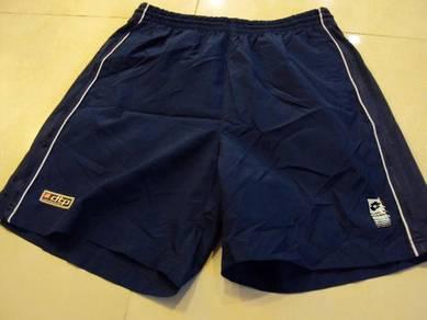 Lotto short pants sportswear