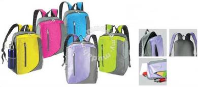 Striking Bag Pack