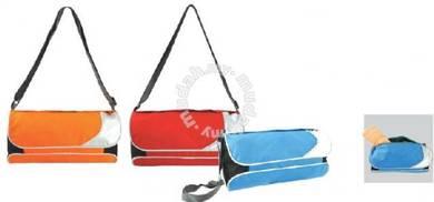 Mini traveling Sling Bag