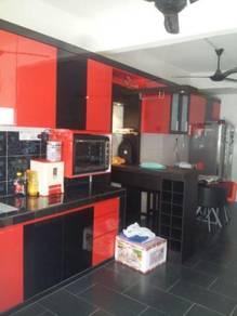 Perkhidmatan membuat perabot Johor Bahru