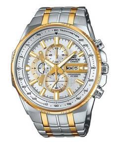 Watch - Casio EDIFICE EFR549SG-7 - ORIGINAL