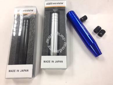 MUGEN - SPOON gear knob Extra long