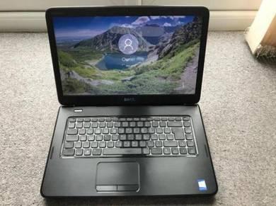 Dell Inspirion N5050, 15.6