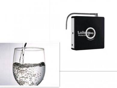 Water Filter Korea K-1000 Alkaline 15822