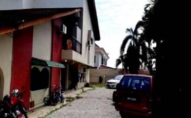 Taman Serena, Jalan Rupawan (10 ROOMS GROSS RENT INCM RM7800)FULL LOAN