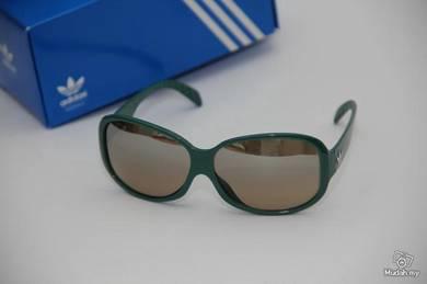 Adidas Originals sunglasses - MiamiBeach VitalAqua