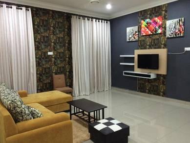 Homestay Temerloh ala Hotel - IN's HOMESTAY