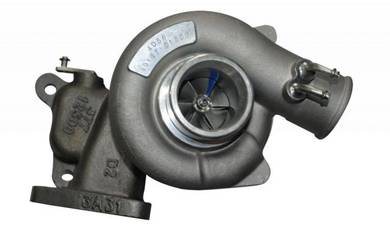 Turbo Charger For Mitsubishi Triton Storm L200