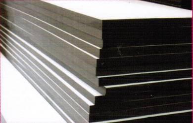 PU/ PE/ EVA Foam Sheet