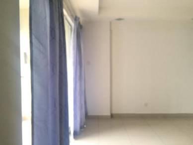 Villa Wangsamas 1267sqft VIEW KLCC