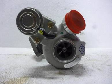 Turbo Charger For Mitsubishi Triton 4M41 4M42 3.2L