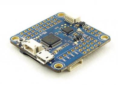 F3 AIO V1.1 Flight Controller with Integrated OSD