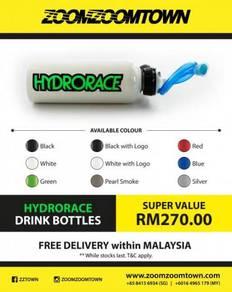 Hydrorace Drink Bottles