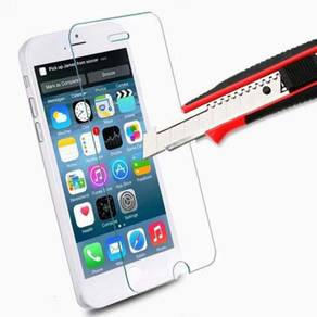 Screen protector tempered glass for all smartphone
