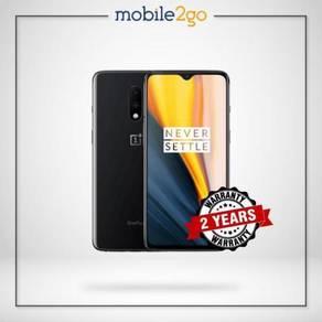 OnePlus 7 [128GB/256GB ROM] International Set