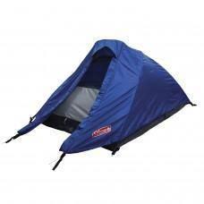17RAGg Coleman Pioneer 2P Tent