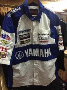 Kemaja Yamaha