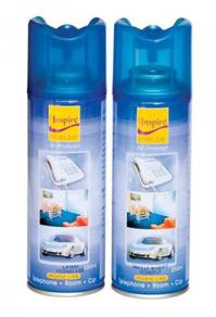 Telephone Spray 250 ml
