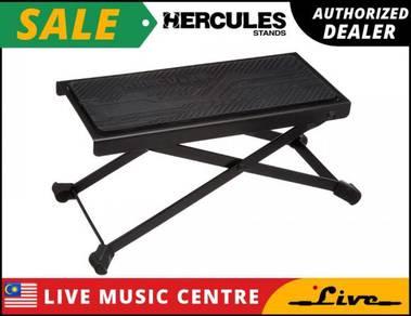 Hercules Guitar Footrest FS100B