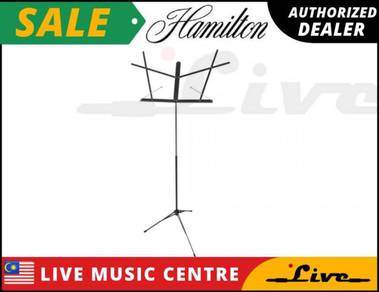 Hamilton KB200 Classic Music Stand